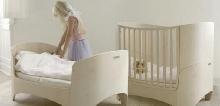 Para dormir s lo cuna o cama blog - Orientacion cama dormir bien ...