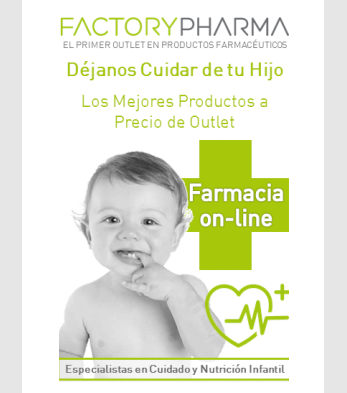 factorypharma