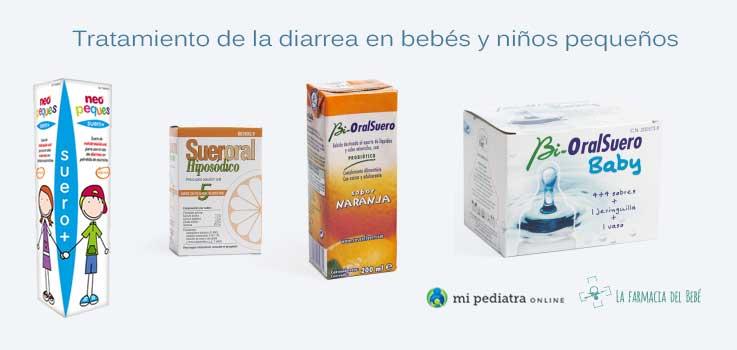 bubango es bueno pal acido urico remedios naturales para la gota en el pie la cerveza sin alcohol es buena para el acido urico