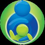 Logotipo mipediatraonline