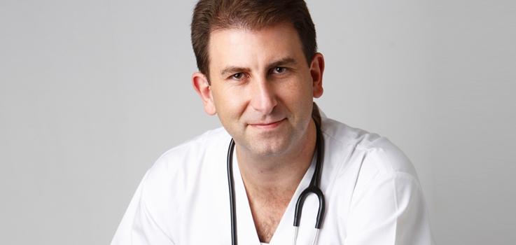 Pediatra puericultor online