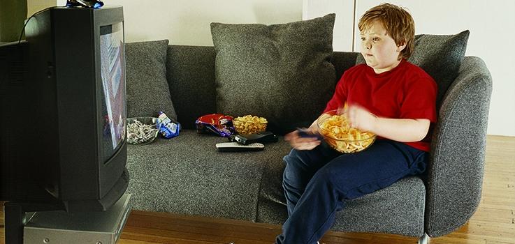 La obesidad como factor de discriminación social