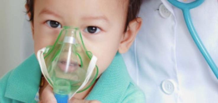 Bronquitis crónica en niños y bebés Infecciones en niños y bebés 1e1e135f483d