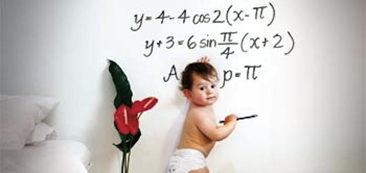 Calculadoras Mi Pediatra Online