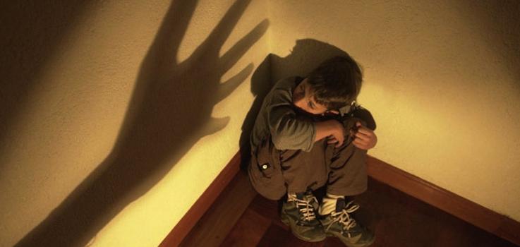 Violencia en la Familia