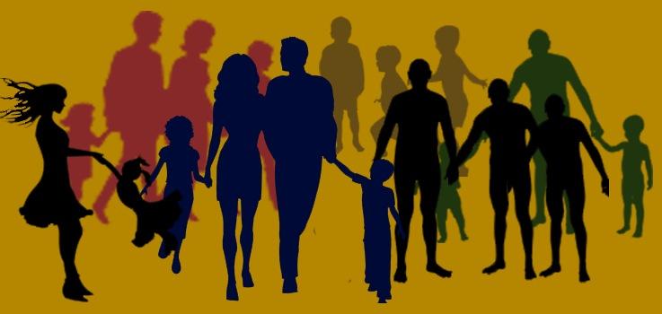 """Familiares y """"amigos"""" en la crianza - Mi Pediatra Online"""