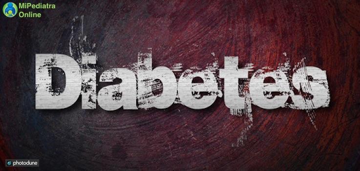 orinar cada dos horas diabetes insípida