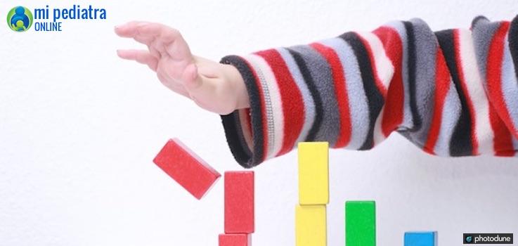 La Mirada como clave para valorar el Desarrollo Infantil