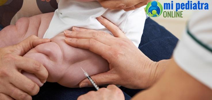 No vacunar también tiene efectos secundarios